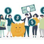 Bagaimana Cara Investasi Properti Crowdfunding  yang Menguntungkan?
