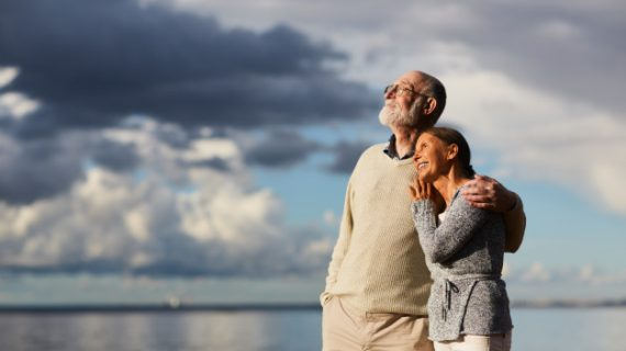 Yuk, Simak Apa Saja Syarat Pensiun Dini PNS