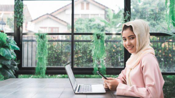 Kenali Metode Investasi Properti yang Dihalalkan dalam Islam